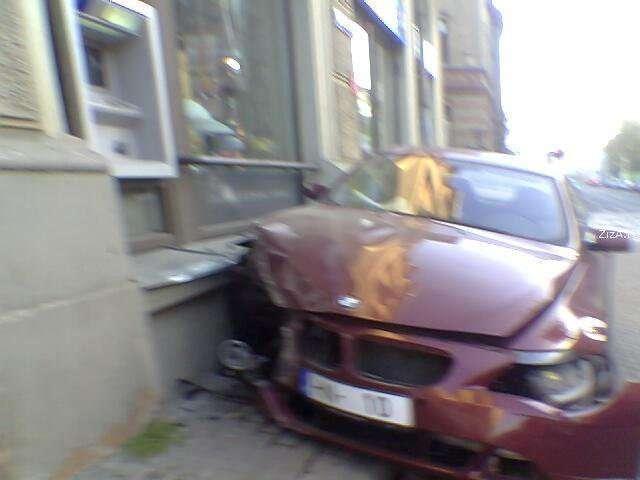 Трагічні помилки водіїв