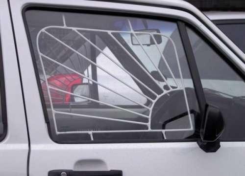 Фотоприколи на автомобільну тематику - картинки про авто