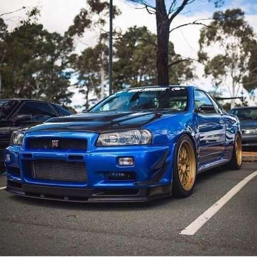 Красиві машини на будь-який смак. Картинки про авто