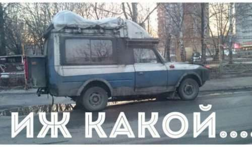 Смішні картинки про авто. Свіжі приколи