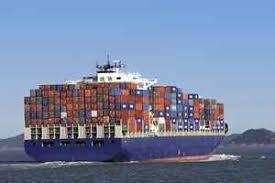 """Картинки по запросу """"Перевезення контейнерів морем в Одесі"""""""