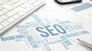 Продвижение сайтов: что нужно знать о SEO? - WEB студия WEBiSEO