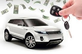 Как купить авто в кредит в Украине без переплат?