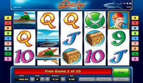 игровые автоматы шарки бесплатно|игровые автоматы бездепозитный бонус за  регистрацию рубли