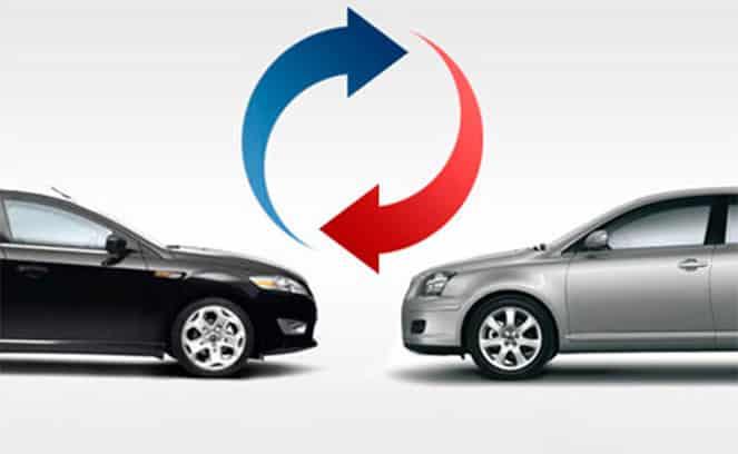 Шукаєте варіант фінансування, адже бажаєте купити авто у друга? Розглянемо популярний варіант швидкого і комфортного оформлення.